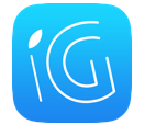 Application iOS iGeek